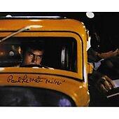 Paul Le Mat American Graffiti 7