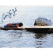 Billy Van Zandt Jaws 5