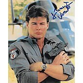 Jan-Michael Vincent Airwolf 7