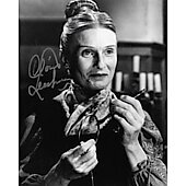 Cloris Leachman Young Frankenstein 8X10 # ***LAST ONE***.5