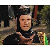 Michael Dante Star Trek TOS 8X10 #5