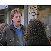 Fred Stoller 8X10 (personalized to Amy)