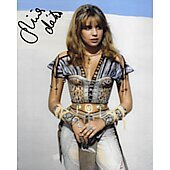 Olivia D'Abo Conan the Destroyer 5