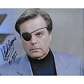 Robert Wagner Austin Powers 8X10