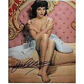 Joan Collins 24