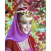 Barbara Eden I Dream of Jeannie 8X10 **LAST ONE** #47