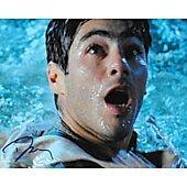 Danny Nucci Titanic 8X10 #6