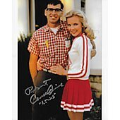 Robert Carradine Revenge of the Nerds 8X10 #4