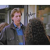 Fred Stoller Seinfeld 8X10