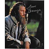 Tom Berenger Gettysburg