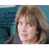 Jane Merrow 8X10 (personalized to Dave)
