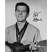 Pat Boone 11