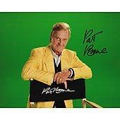 Pat Boone 13