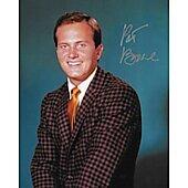 Pat Boone 14