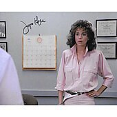 Joyce Hyser Just One of the Guys 8X10 #2