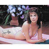 Joyce Hyser Just One of the Guys 8X10 #3