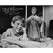 Billy Mumy Twilight Zone 10
