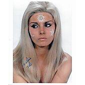 Victoria Vetri When Dinasaurs Ruled the Earth 8X10 #11