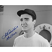 John Considine Twilight Zone 8X10 #2