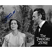 Joanne Linville Twilight Zone 7