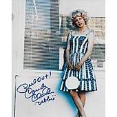 Candy Clark American Graffiti 5