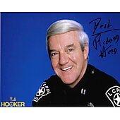 Richard Herd TJ Hooker