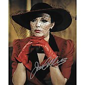 Joan Collins Dynasty 7
