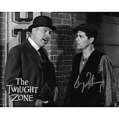 Wright King Twilight Zone 3