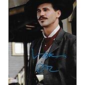 Val Kilmer Tombstone 7