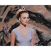 Barbara Bouchet Star Trek TOS 9