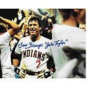 Tom Berenger Major League 2