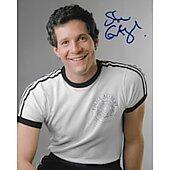 Steve Guttenberg 8X10 Police Academy 4