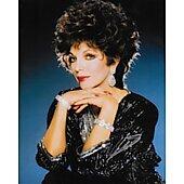 Joan Collins 41