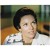 Lee Meriwether Time Tunnel 2