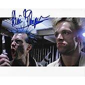 Brian Thompson The Terminator 2