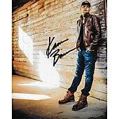 Kane Brown 8x10 #2
