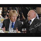 Lou Cutell Wedding Crashers 8X10