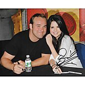 David DeLuise Wizards of Waverly Place 3