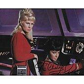 Nichelle Nichols Star Trek TOS 15