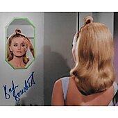 Barbara Bouchet Star Trek TOS 10