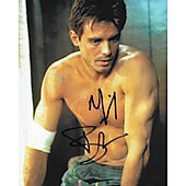 Michael Biehn The Terminator 5