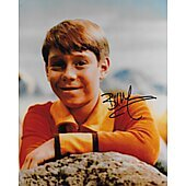 Billy Mumy Lost In Space 12