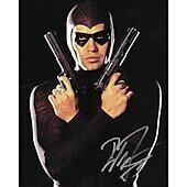 Billy Zane Phantom 8X10