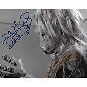 Sandra Lee Gimpel Star Trek TOS 5
