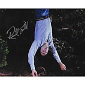 Russell Todd Friday the 13th 8X10 #2