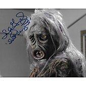 Sandra Lee Gimpel Star Trek TOS 6
