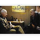 Michael Bowen Breaking Bad 8X10
