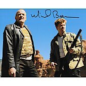 Michael Bowen Breaking Bad 8X10 #3