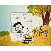 Brad Kesten Charlie Brown Peanuts 5