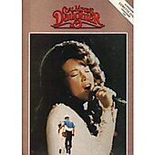Coal Miner's Daughter 1980 original movie program